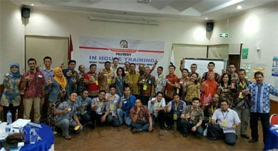 Photo of IHT DPC DPD DPP LASKAR PLN