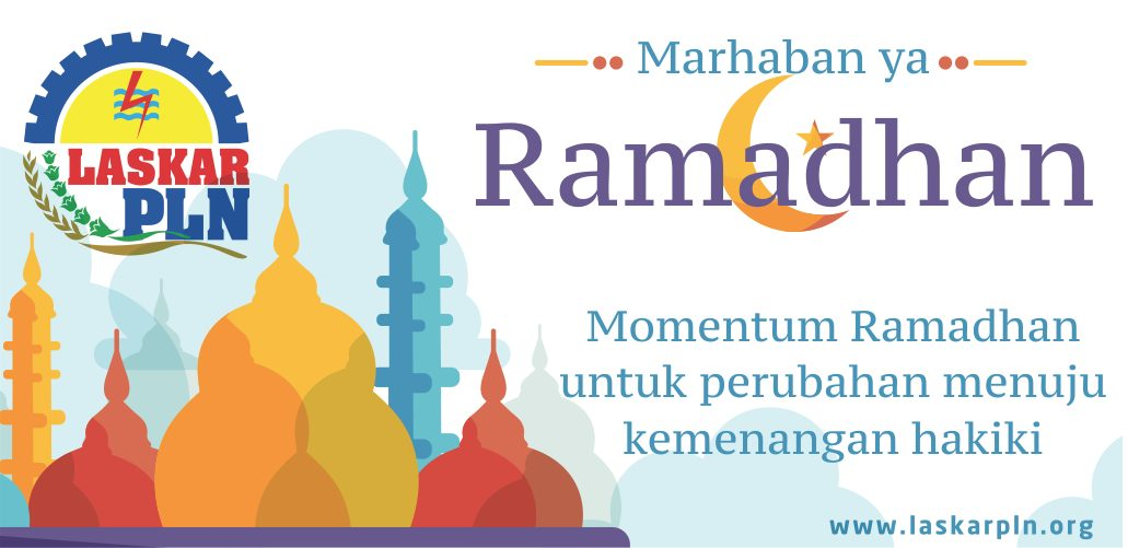 Photo of Marhaban ya Ramadhan 1439 H
